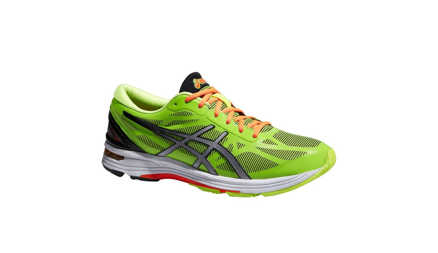 Giày Hiệu  : Lacoste, Timberland, Nike, Adidas, Kappa, Clarks.. - 1
